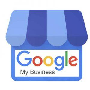 Google my business pour entreprises