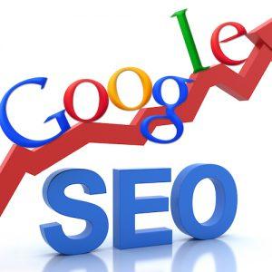 référencement gratuit google