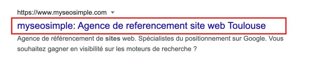 balise-titre-optimisation-pour-Google