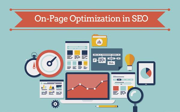 on-page-seo-optimiser-votre-page-web