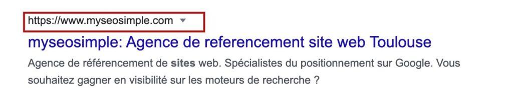 url-optimisation-pour-Google