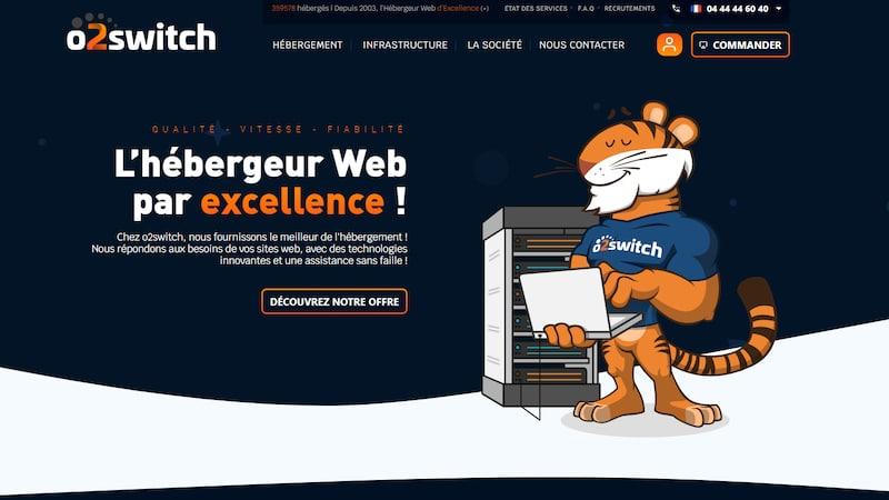 O2Switch-hébergement-web