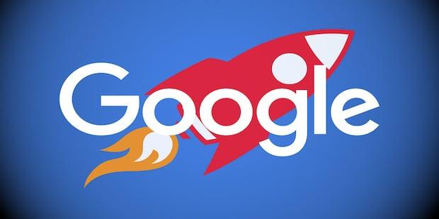 gagner-en-visibilité-sur-google