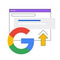 google chiffres