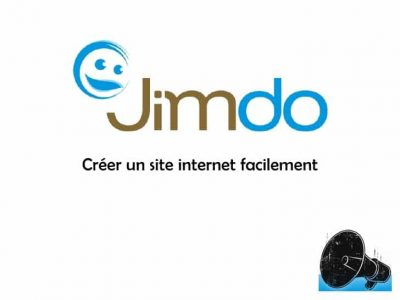 jimdo-cms-gratuit