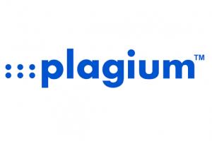 plagium anti plagiat