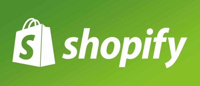 shopify-cms-ecommerce